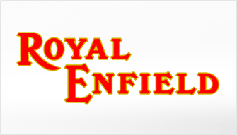 kooperationspartner-royal-enfield
